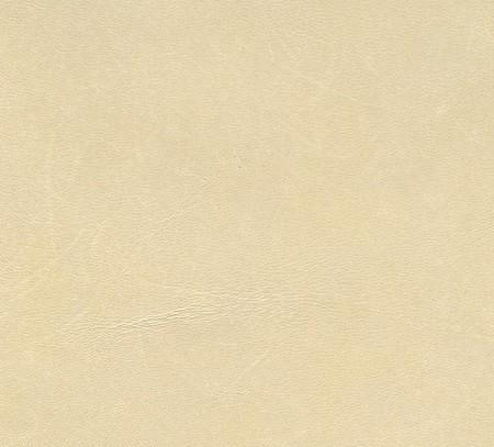 Andalusia - Bone Jasper Leather