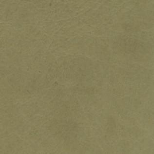 Palma - Thyme Jasper Leather