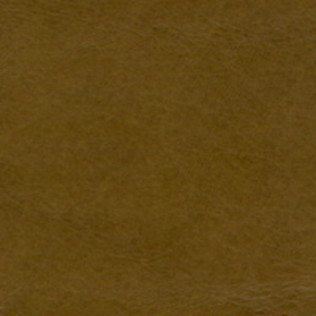 Palma - Sesame Jasper Leather