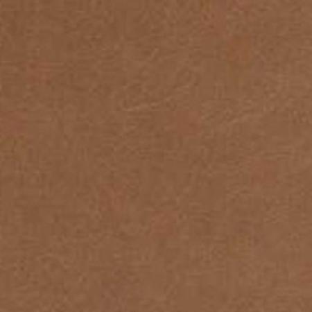 Palma - Toast Jasper Leather