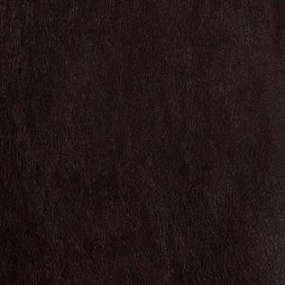 Derby - Black Plum Jasper Leather