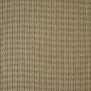 Sport Chenille Straw Jasper Fabric