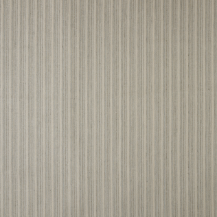 Jasper Fabrics Redford - Natural