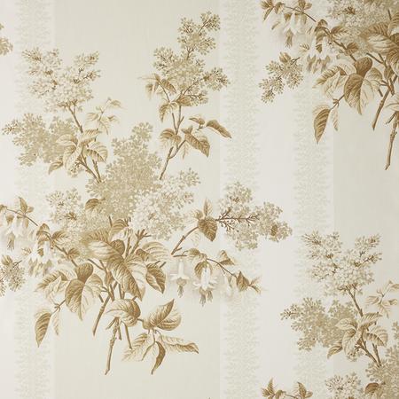 Deauville - Tan Jasper Fabric