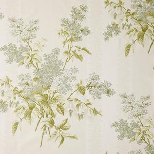 Deauville - Sage Jasper Fabric