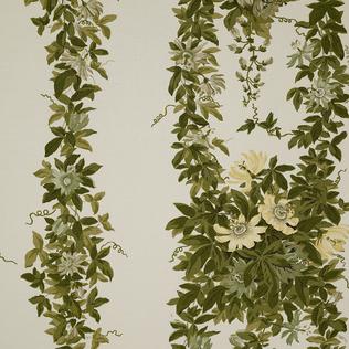 Malmaison - Fontaine Jasper Fabric