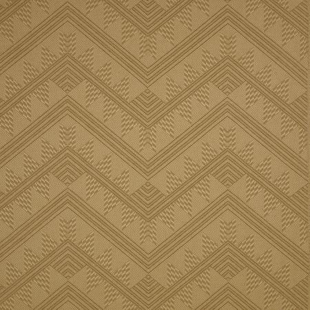 Hitchcock Woven Golden Jasper Fabric