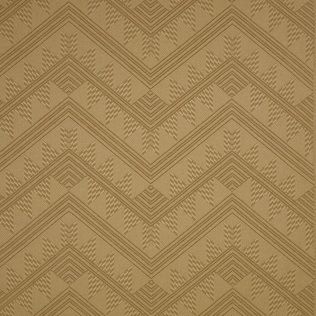 Hitchcock Woven Golden Jasper Fabric