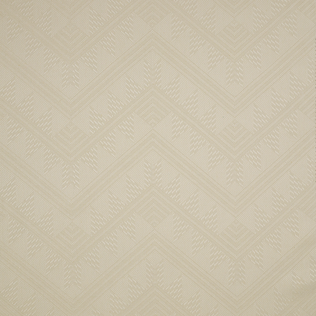 Hitchcock Woven Cream Jasper Fabric