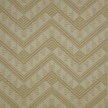 Hitchcock Woven Straw Jasper Fabric