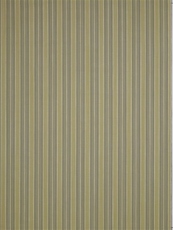 Carre Stripe  Pistachio Jasper Fabric