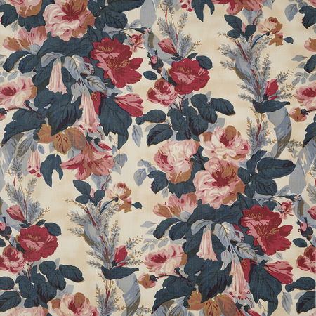 Grace - Original Jasper Fabric