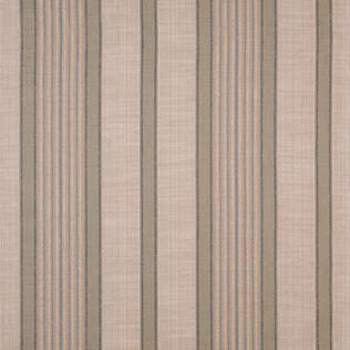 Le Havre Celadon Jasper Fabric