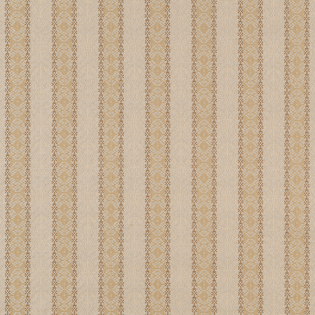 Andes  Gold Jasper Fabric