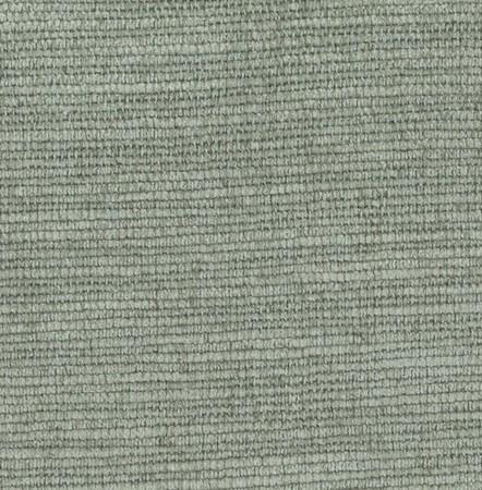 Marche  Aqua Jasper Fabric
