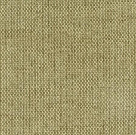 Speckle Camel Jasper Fabric