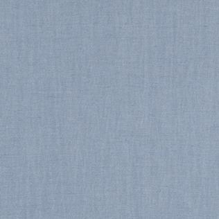 Chatham Azure Jasper Fabric