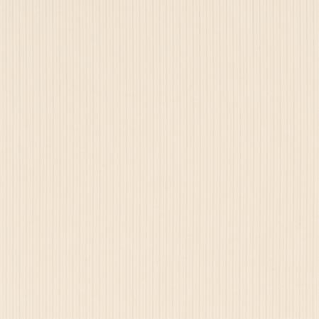 Shetland Stripe  Slate Jasper Fabric