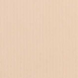 Jasper Fabrics Charleston - Sweet Cream