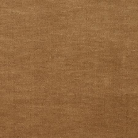 Ankara  Brown Jasper Fabric
