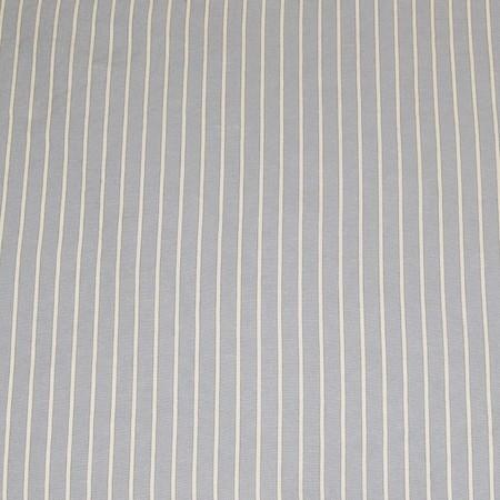 Charleston  Sky Blue Jasper Fabric