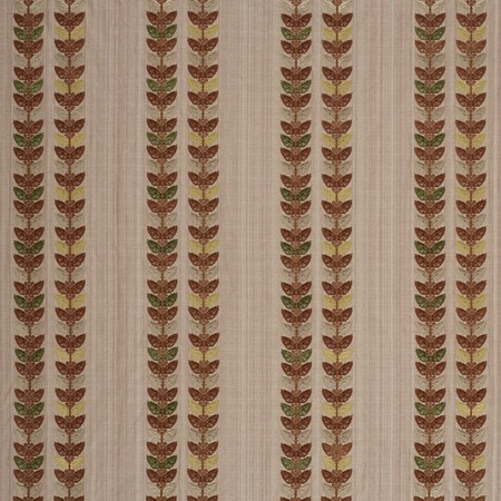 Rowan Stripe Original Jasper Fabric
