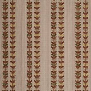 Rowan Stripe Original Jasper Fabric