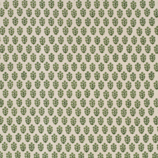 Devonshire - Green Jasper Fabric
