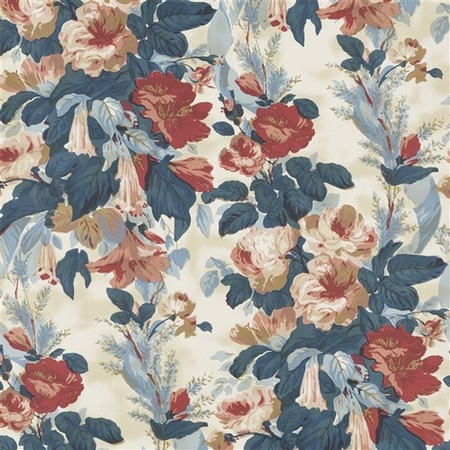 Grace - Original Jasper Wallcovering
