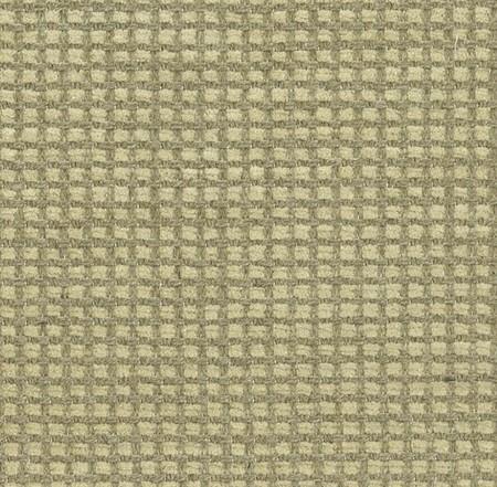 Cobblestone Sesame Jasper Fabric