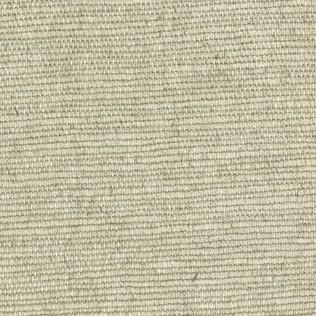 Marche Sand Jasper Fabric