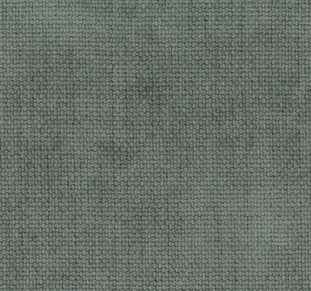 Speckle Slate Jasper Fabric