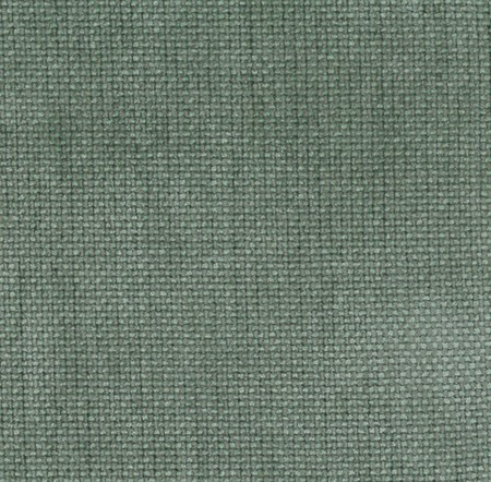 Speckle  Aqua Jasper Fabric