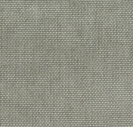 Speckle Grey Jasper Fabric