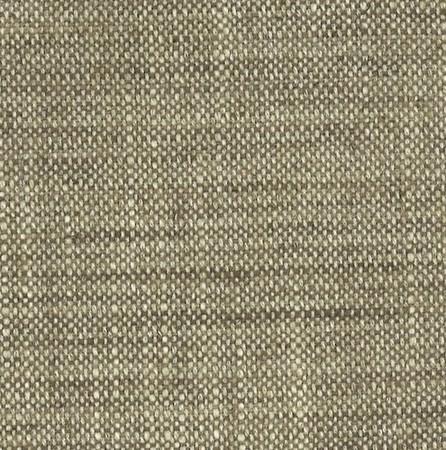 Villa Parchment Jasper Fabric