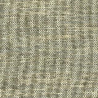 Villa  Seafoam Jasper Fabric