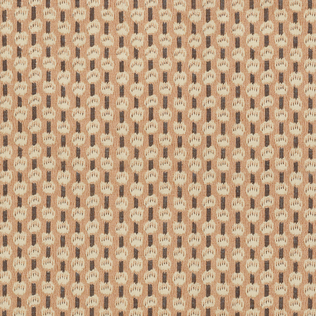 Antoinette  Pale Coral Jasper Fabric