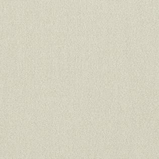 Danforth Sheer Meadow Jasper Fabric