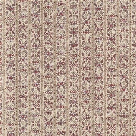 Jammu - Original Jasper Wallcovering