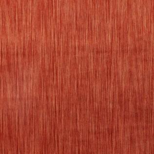 Annata Velvet  Rust Jasper Fabric