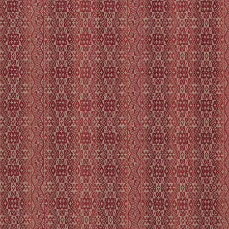 Montpelier  Ruby Jasper Fabric