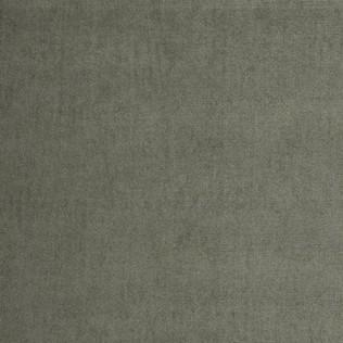 Jasper Fabrics Lucca Velvet - Green