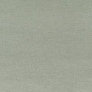 Jasper Fabrics Ankara - Olive