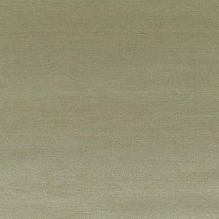 Ankara  Green Jasper Fabric