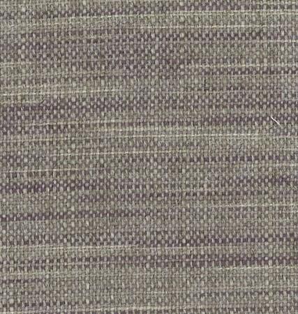 Villa Fog Jasper Fabric