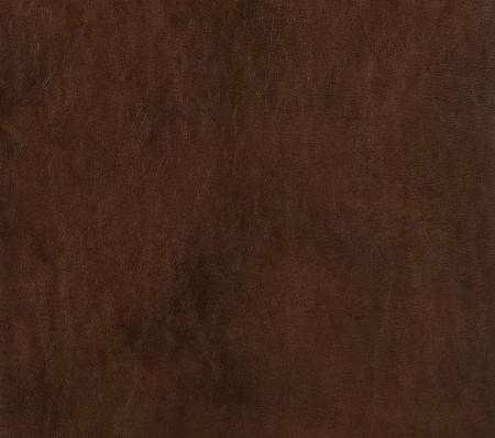 Derby - Peridot Jasper Leather