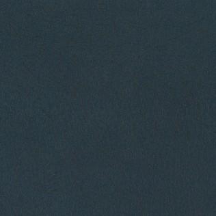 Derby - Sapphire Jasper Leather