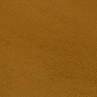 Derby - Citrine Jasper Leather