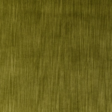 Annata Velvet  Olive Jasper Fabric