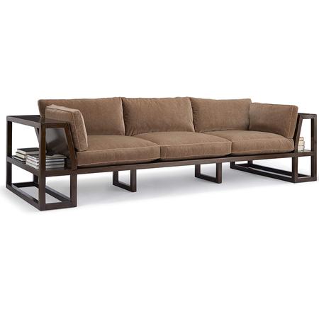 Wilkinson Sofa Jasper Furniture